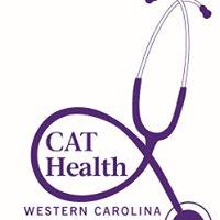 WCU Health Services