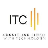 Irvine Technology Corporation
