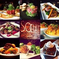 Social on State