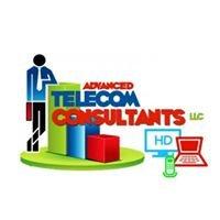 Advanced Telecom Consultants LLC