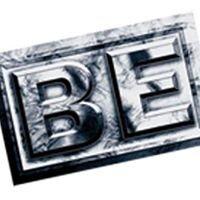 Bevelled Edge Marble & Granite Inc.