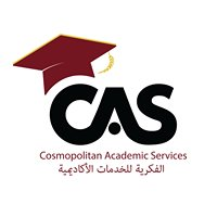 CAS Academic Services