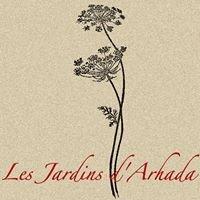 Les Jardins d'Arhada