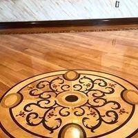 Hardwood Floors NYC, Wood Flooring NYC,  Wood Flooring New York
