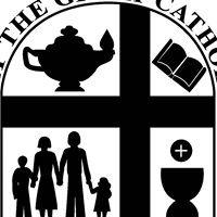 St. Gregory the Great School, San Antonio - Alumni Association