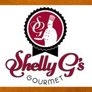 Shelly G's Gourmet