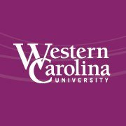 WCU Chemistry & Physics