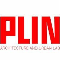 PLIN Architecture and Urban Lab