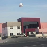 Teyseer Industrial Supplies & Service Co WLL - Doha, Qatar