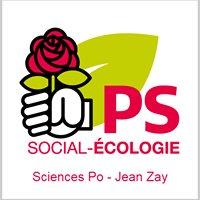 Ps SciencesPo