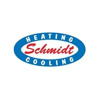 Schmidt Heating and Cooling