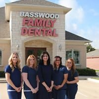 Basswood Family Dental