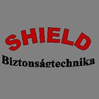 Shield Biztonságtechnika