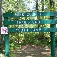 Trails End Youth Camp