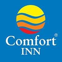 Comfort Inn Rockford