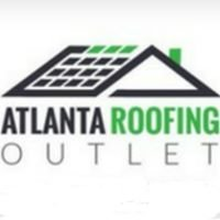 Atlanta Roofing Outlet