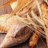 Boulangerie Pâtisserie Moreau