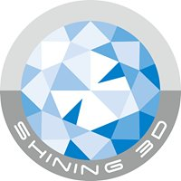 Shining 3D Dental