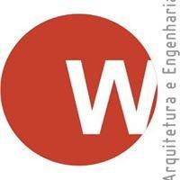 W Projeto _ Arquitetura e Engenharia