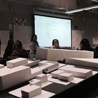 ASA - Architecture Student Association Club