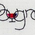 """Le Bougnat """"cave et bar a vins"""""""
