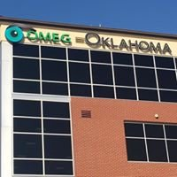 Oklahoma Medical Eye Group