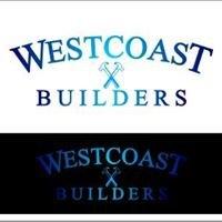 WestCoast Builders