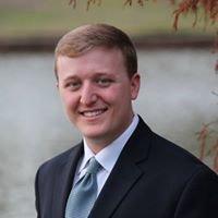 Austin Gaither, Realtor, Certified Negotiation Expert - CNE
