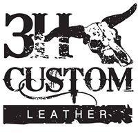 3H Custom Leather