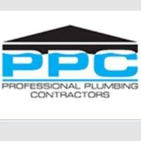 Professional Plumbing Contractors