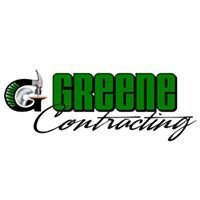 Greene Contracting