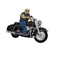 American Road Hog Cycles LLC