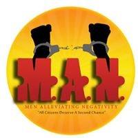 The MAN Foundation