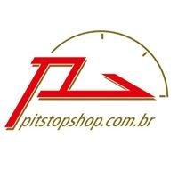 Pitstopshop