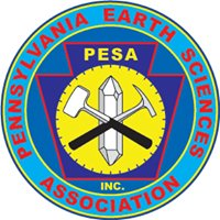 Pennsylvania Earth Sciences Association / PESA mineralfest - and clubs