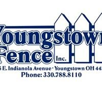 Youngstown Fence Inc.