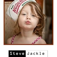 Steve Jackle Photography: music, bands, portraits, events