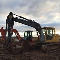 LJR Plumbing Contractors Pty Ltd