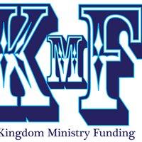 Kingdom Ministry Funding