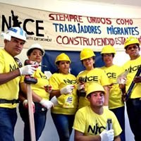 NICE Community Job Center