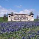 Seagoville Public Library