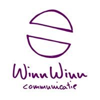 WinnWinn communicatie