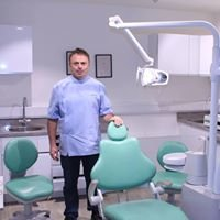 Castleknock Dental Surgery
