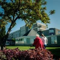 Woonzorgcentrum de Schans