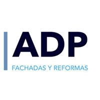 ADP FACHADAS