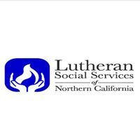 Lutheran Social Services Golden Gate and Leavenworth.