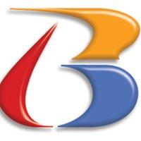 Bierson Corporation