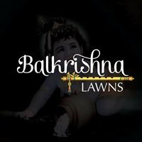 Balkrishna Lawns