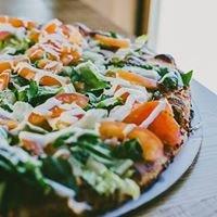 Pasquale's Pizza & Pub