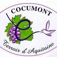 Commune de Cocumont
